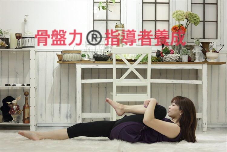 興津晩力1級プロ・指導者養成