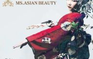 MS.ASIAN BEAUTY